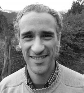 Arturo Gasparini
