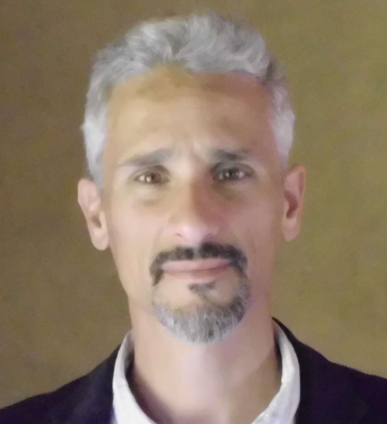 Arturo Benigno Gasparini